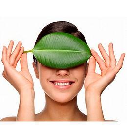 натуральные косетические масла природа cocos cosmetics