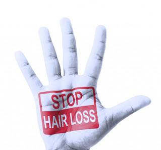 Выпадение волосы после родов: причины, что делать