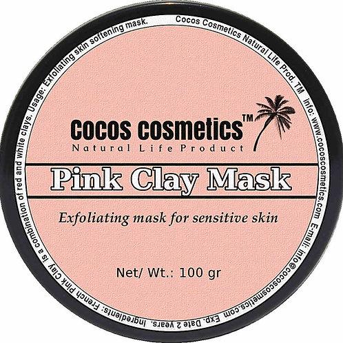 розовая-глина-глиняная-маска-для-лица-cocos-cosmetics