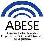 Logo ABESE.JPG