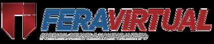 logo_fera_virtual-removebg-preview.png