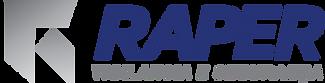 logo-png-2.png
