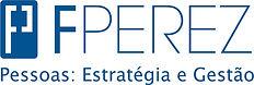 F_Perez_PESSOAS_logo_pantone_301C.jpg