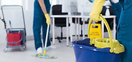 limpeza-faxina-terceirização.jpg