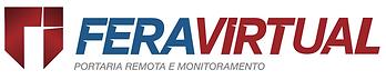 logo_fera_virtual.png