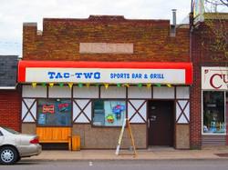 tac-two-sports- bar grill