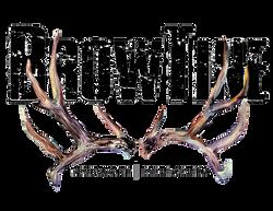 Brow-Tine-logo-transparent