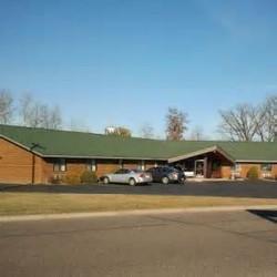 Forest Inn Motel