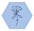 Boon Yoga Logo-02.png