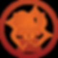 Yoga Alliance Logo - RYT500.png