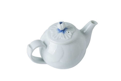 Shin Kyung Hee - Teapot
