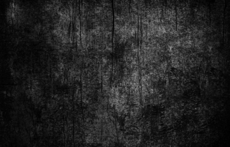 distressed black.jpg