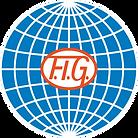 International_Federation_of_Gymnastics.s