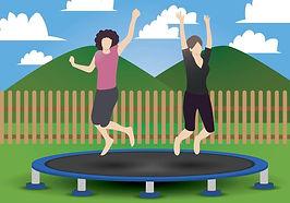 trampoline-vector.jpg