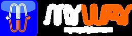 MyWay App Logo horiz.png