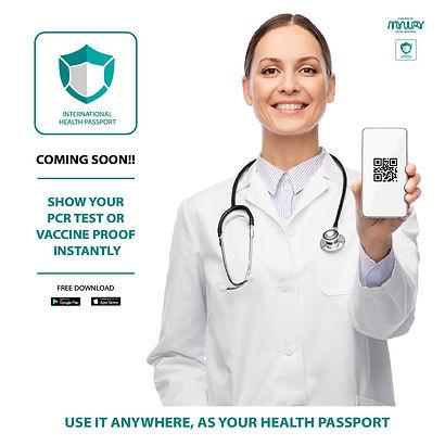 Health Passport.jpg