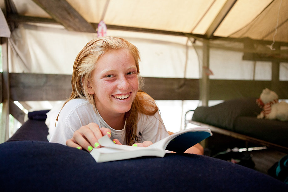 Tent Time  sc 1 st  Alford Lake C& & Photo gallery of Alford Lake Camp a girls summer camp in Maine
