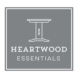 Heartwood Essentials, Farm Tables