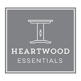 Heartwood Essentials, Farm Tables