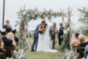 Caroline_Joe_Wedding_Peek-189.jpg