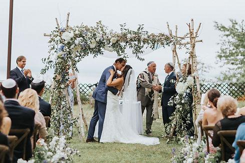 Caroline_Joe_Wedding_Peek-189.jpg