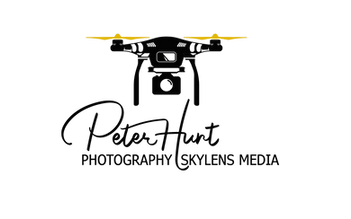 website logo black.png