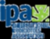 IPA-probiotic