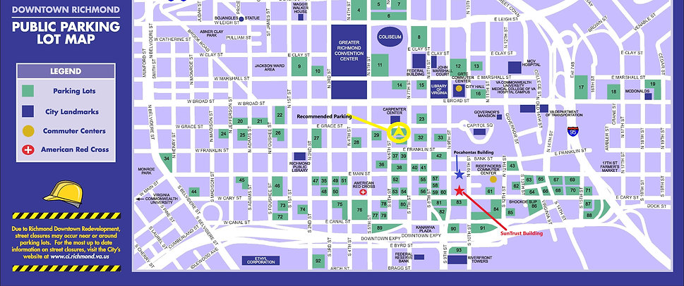 Public Parking Map - Lobby Format.jpg