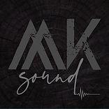 MK Sound (4).jpg