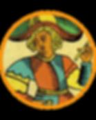 Curso de Tarot de Marsella