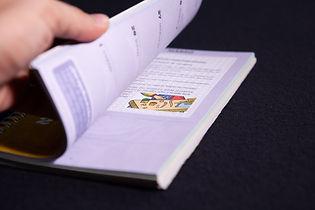 Libros de Escola Mariló Casals