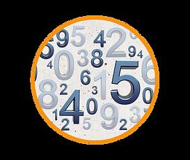 Curso intensivo de verano, numerología personal y profesional