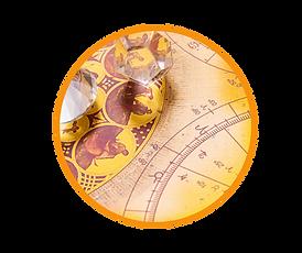Curso intensivo de verano, astrología y las relaciones