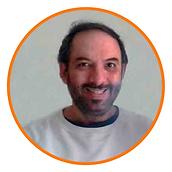 Rafael Molina.png