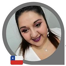 Cristina soto.png