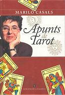 Apunts de Tarot, Mariló Casals