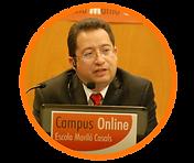 Jorge Luis serrano.png