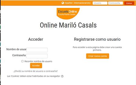 portada cursos online.png