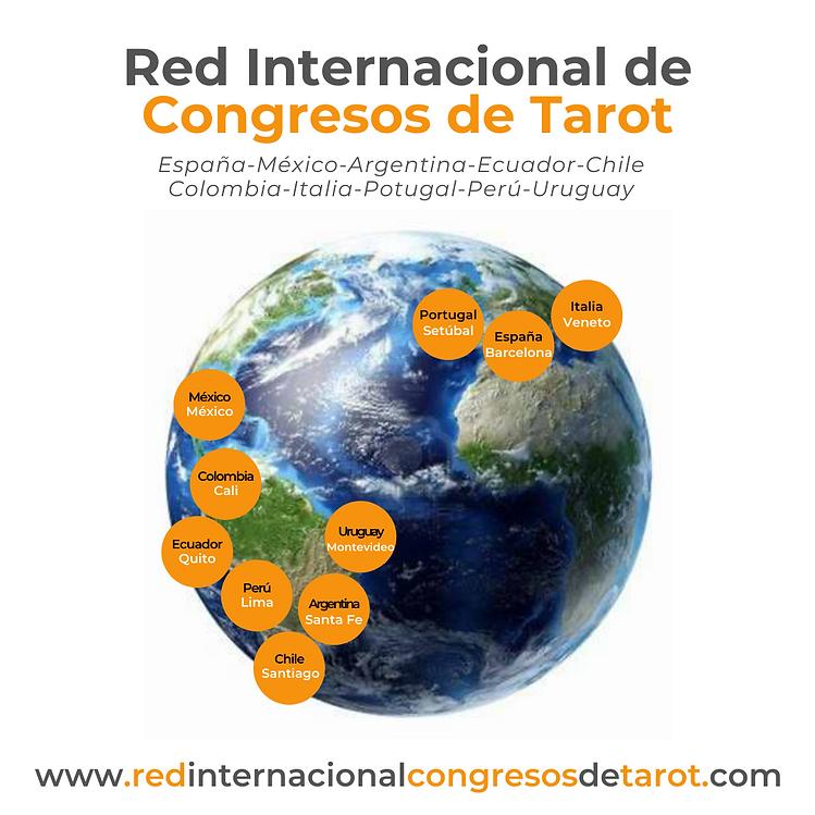 Imagen INstagram RED CONGRESOS.png