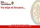 Cartel dia del Taromante (2).png
