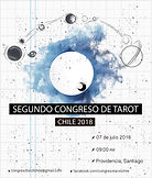 2do Congreso de Tarot en Chile_2018.jpg