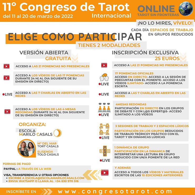 Cartells 11º Congreso de.png