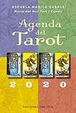 Agenda tarot 2020.jpg