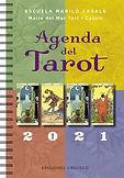 agenda tarot 2021.jpg