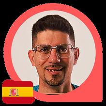 Jaume Garrós.png