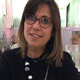 Lola Clavel, profesora Oráculo Lenormand