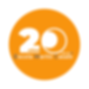 20 aniversario Escola Mariló Casals