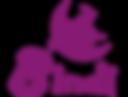 logo-2014-bindi.png