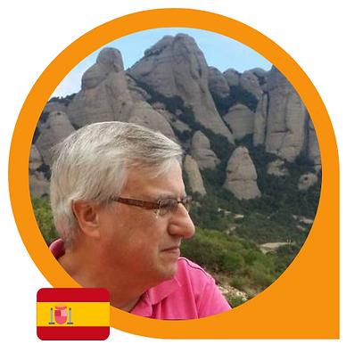 Carles Queralt.png