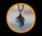 Curso intensivo de verano, amuletos y talismanes de protección